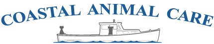 Coastal Animal Care